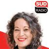podcast-sud-radio-Les-petits-bonheurs-de-Yolaine-de-la-Bigne.png