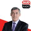 podcast-sud-radio-Libre-comme-Henri-Guaino.png