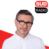 Podcast Sud Radio On nous cache tout on nous dit rien avec Christophe Bordet