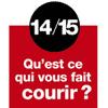 podcast-sud-radio-Qu-est-ce-qui-vous-fait-courir-Sylvain-Augier.png