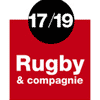 podcast-sud-radio-Rugby-et-compagnie-Judith-Soula.png