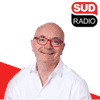 podcast-sud-radio-Seul-contre-tous-Philippe-David.png