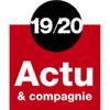 podcast-sud-radio-actu-et-compagnie-Eric-CHAMPIN.png