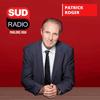 podcast-sud-radio-c-est-a-la-une.png