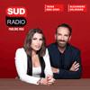podcast-sud-radio-c-est-votre-avenir.png