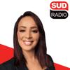 podcast-sud-radio-ca-se-soigne-Nora-Sahara.png