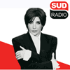 podcast-sud-radio-chacun-sa-foly-avec-Liane-Foly.png