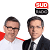 podcast-sud-radio-duel-darmon-bordet.png