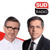 podcast-sud-radio-duel-darmon-bordet.png