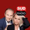 podcast-sud-radio-enquete-du-jour-le-debat.png