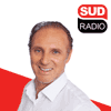 podcast-sud-radio-invite-politique-patrick-roger.png