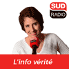 podcast-sud-radio-l-info-verite-Veronique-Jacquier.png
