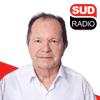 podcast-sud-radio-la-voix-de-philippe-bilger.png