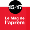 podcast-sud-radio-le-mag-de-l-aprem-marc-leval.png