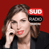 podcast-sud-radio-le-meilleur-Trina-Mac-Dinh.png