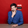 Podcast Sud Radio Les experts METRO avec Benjamin Glaise