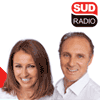 podcast-sud-radio-les-invites-matinale-sophie-gaillard-patrick-roger.png
