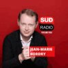 podcast-sud-radio-les-vraies-voix-Jean-Marie-Bordry.png