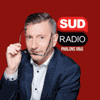 podcast-sud-radio-les-vraies-voix-christophe-bordet.png