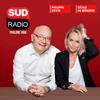 podcast-sud-radio-les-vraies-voix.png