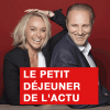 podcast-sud-radio-petit-dejeuner-de-l-actu.png
