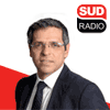 podcast-sud-radio-politique-michael-darmon.png