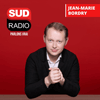 Podcast Sud Radio Regards de femmes