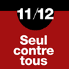 podcast-sud-radio-seul-contre-tous.png