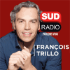 podcast-sud-radio-sport-et-rugby.png