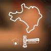 podcast-totem-info-Ales-et-Cevennes.png