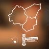 podcast-totem-info-Brive-et-Bassin-de-la-Dordogne.png