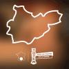 podcast-totem-info-Tarn-et-Garonne.png