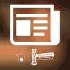 podcast-totem-radio-Demandez-la-Une-fanny-paul-Jean-Charles-Virlogeux.png