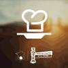 podcast-totem-radio-L-eau-a-la-bouche-Clement-Cousin.png