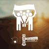 podcast-totem-radio-La-grande-affiche-clement-cousin.png