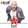 podcast-virgin-radio-cauet-s-lache.png