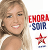podcast-virgin-radio-enora-le-soir-Malagre.png