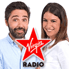 Podcast Virgin Radio Virgin Direct avec Nico Richaud et Hélène Mannarino