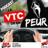podcastnrj-le-VTC-de-la-peur-Rico-show.png