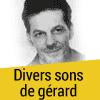 podcasts-sons-de-gerard-de-suresnes.png