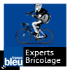 podcat-france-bleu-experts-bricolage-Daniel-Meloux.png