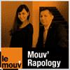 poscast-le-mouv-rapology.png