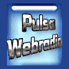 Pulsa WebRadio