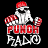 Punch Radio