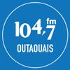 104.7FM Outaouais