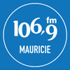 radio 106.9FM Mauricie