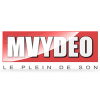 MV radio MVYDEO