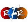 Radio RFR Fréquence Rétro