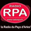 RPA Radio du Pays d'Arles