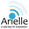 Arielle FM